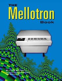 Mellotron-Book.jpg