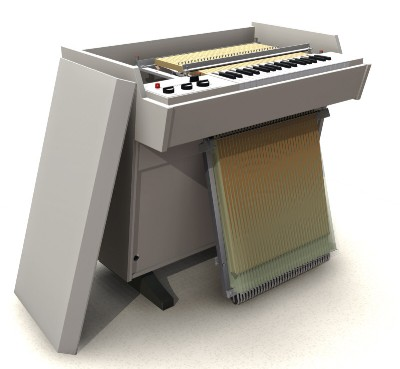 Mellotron_panels_off_small.JPG