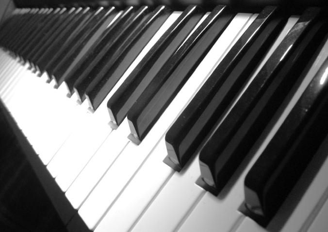 PianoKeys.jpg