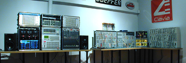 analogue_haven_2.jpg
