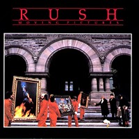 blurb_rush-mpictures_20080821.jpg