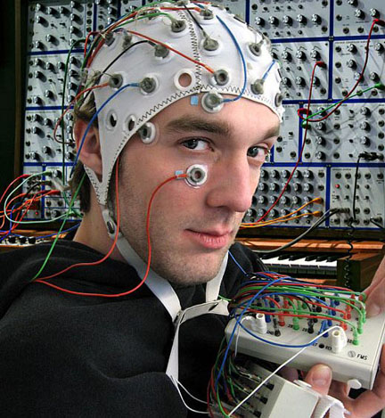 brain-to-music-thought-synth.jpg