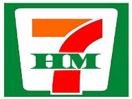 hm7.jpg