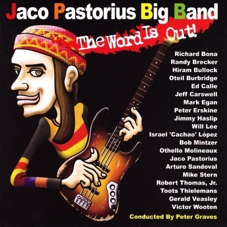 jaco_big_band.jpg