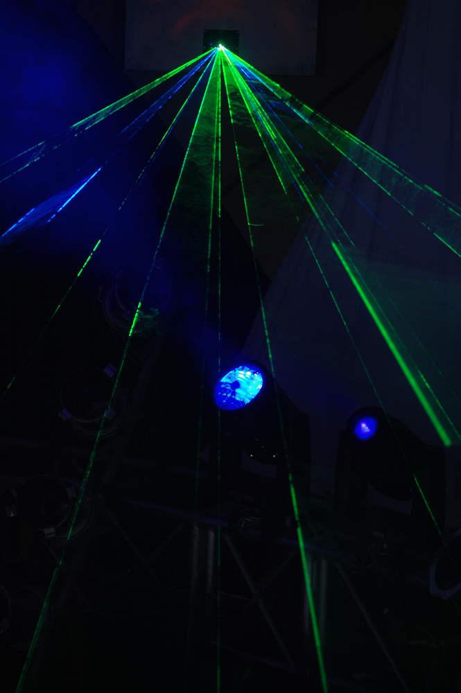 laserone.jpg