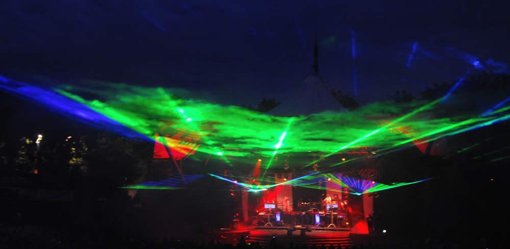 laserone_2.jpg