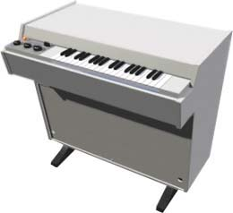 mellotron_full_body_shot.jpg