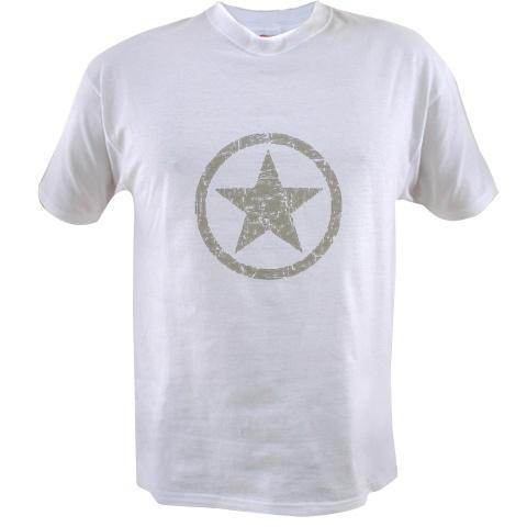 stellar_attraction_shirt.jpg